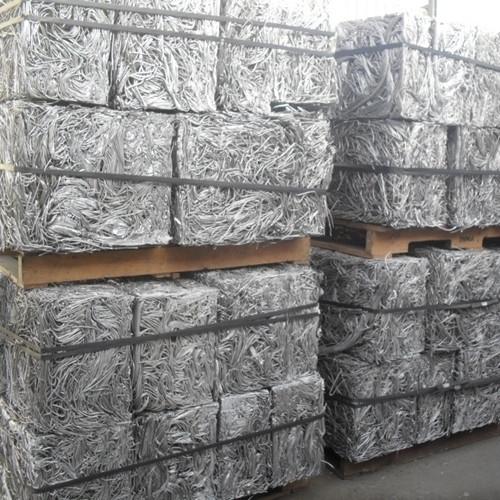 Aluminum Wire Scrap/Aluminum 6063/Aluminum UBC/Aluminum Wheel