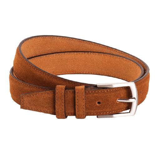 Formal Belts