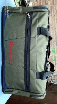 Fancy Travelling Bag