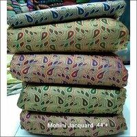Mohini Jacquard