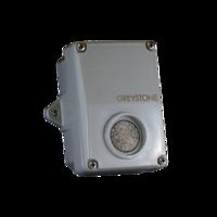 Greystone, Co2 Detector Sensor