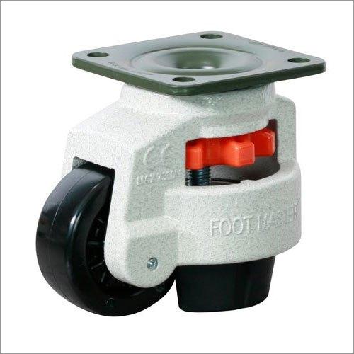 GD 100 Leveling Castor Wheel