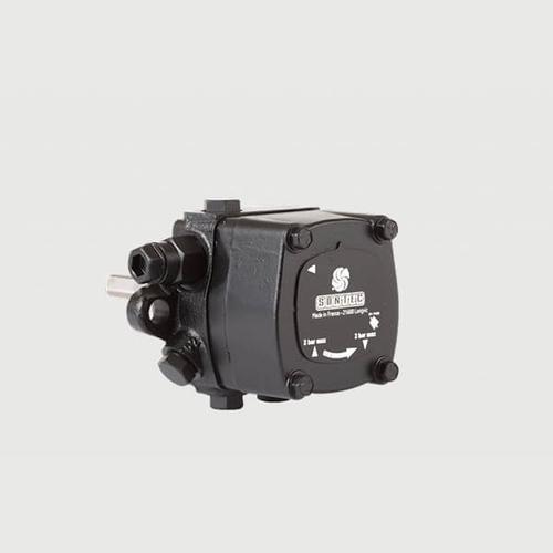 Burner Fuel Pump
