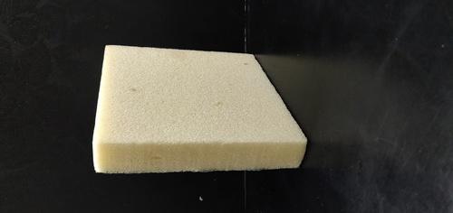 Poly Isocyanurate Foam