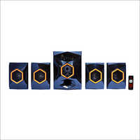 O Net Series Home Theater System