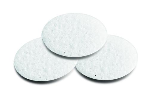 Corneal Light Shield