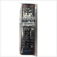 GTPL Remote Control
