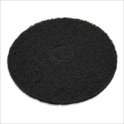 B 200% Reactive Black Dyes