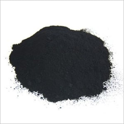 XD-G Reactive Black Dyes