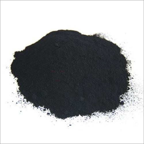 XD-R Reactive Black Dyes