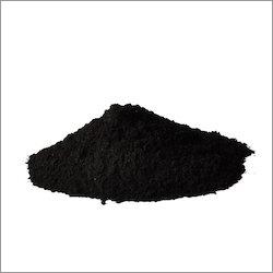 WNN Reactive Black Dyes