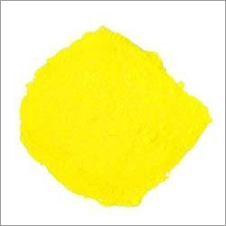 F4G 150% Reactive Yellow Dyes