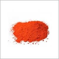 F2R 150% Reactive Orange Dyes