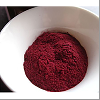 F3B 150% Reactive Red Dyes