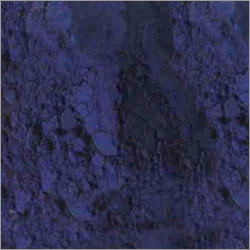 FB 150% Reactive Navy Blue Dyes