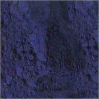 FBRL 150% Reactive Blue Dyes