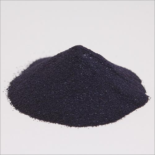 F2G 150% Reactive Blue Dyes