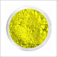 HE6G Reactive Yellow Dyes