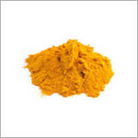 HE4R Reactive Yellow Dyes