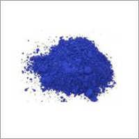 HEGN Reactive Blue Dyes