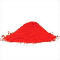 3R Meerazol Orange Dyes
