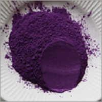 5R Meerazol Violet Dyes