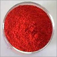 F2G Meerazol Scarlet Dyes
