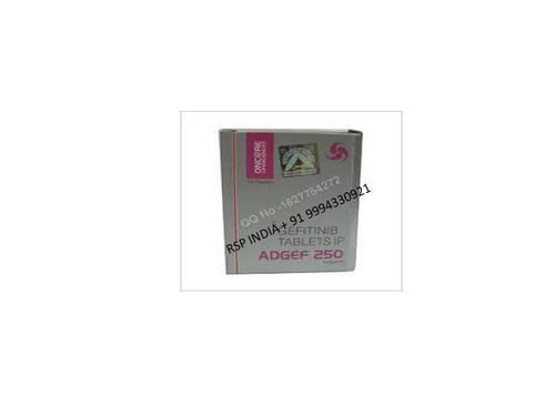 Adgef 250