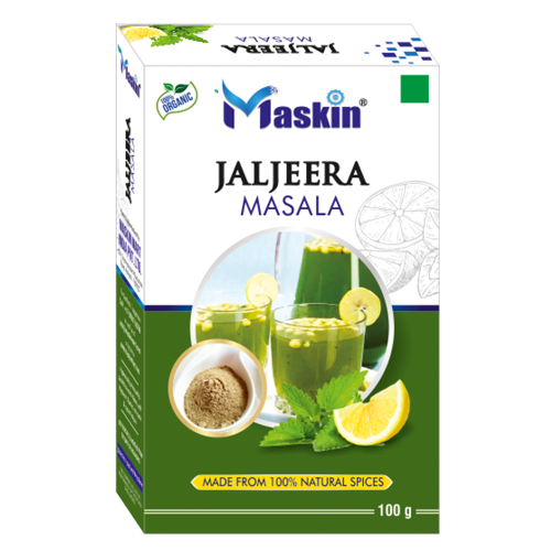 Jaljeera Powder