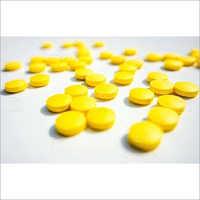 Setoxlin-CR-12.5 Tablets