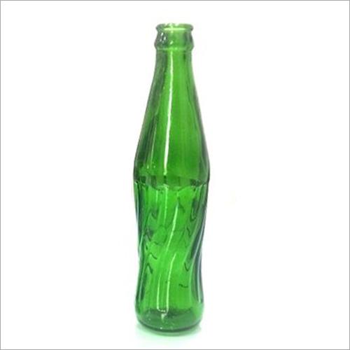 200ml Cold Drink Glass Bottles