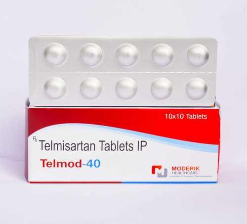 Telmod 40