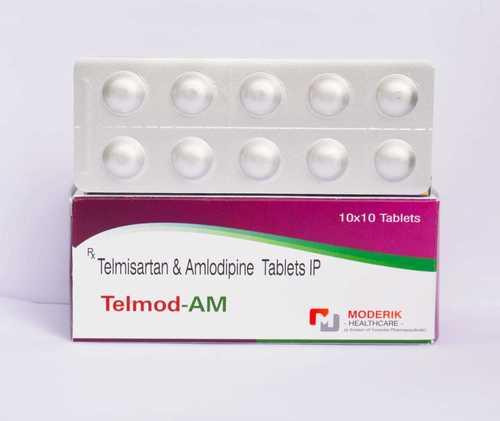 Telmod Am