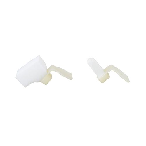 Easy Plug Nosebleed Sponge
