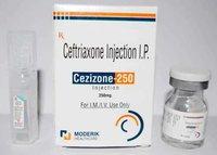Cezi-zone 250