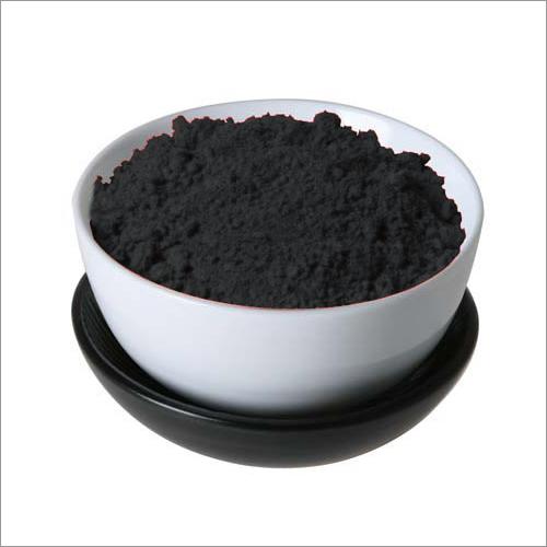Black Pn Food Colour