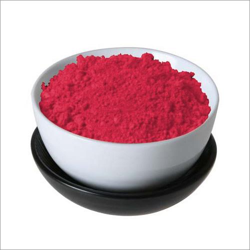 Amaranth Food Colour