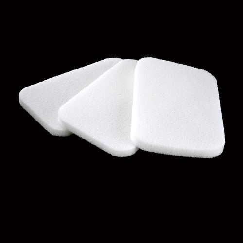 NPWT Dressing White Foam