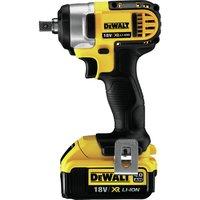 Dewalt DCF880M2 18V Impact Wrench