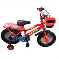 Ruso Kids Bicycle