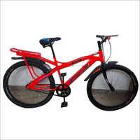 Zodix Kids Bicycle