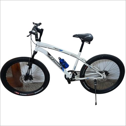 Python 26 Kids Bicycle