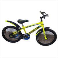 Python 20 Kids Bicycle