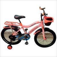 Hanker Kids Bicycle