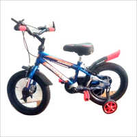 14 Inch Kids Bicycle
