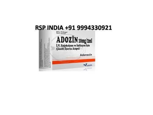 Adozin 10 Mg-2 Ml