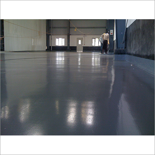 Glass Flake Coating and Lining Services