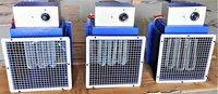 Industrial room Heaters