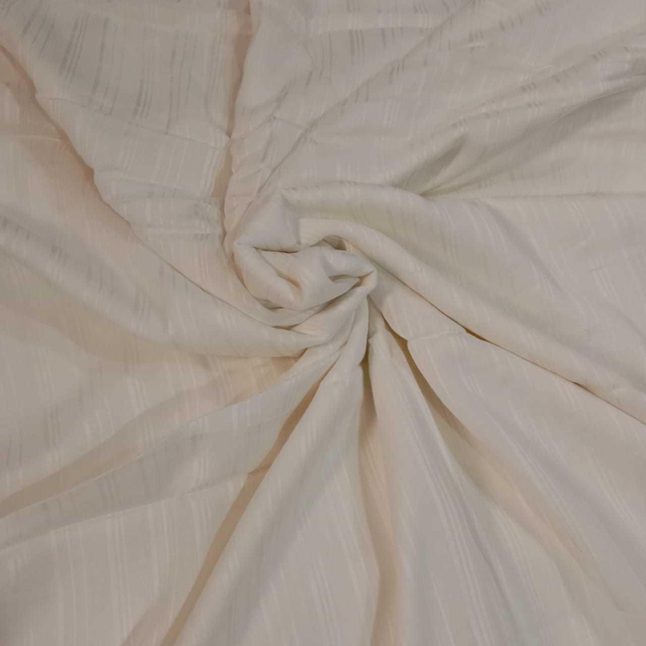 Soybean Fabric