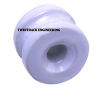 Porcelain Insulator Types